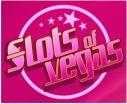 10k Jackpot for the Best Blackjack Player at Slots of Vegas