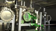 A quantum lab for everyone 3
