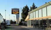 Altmans Winnebago to Close Colton Store
