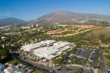 As UK Universities Leave Thousands Without a Place, Marbella University Sees Surge in Applications