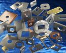 Bokers Offers a Wide Selection of Square and Rectangular Washers