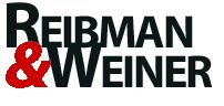 Brooklyn Lawyers, Reibman & Weiner Have Impressive Track Record In Personal Injury Cases