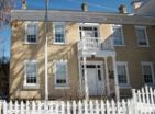 Ephraim House - Restored Historic Pioneer Guest House - Ephraim and Manti, Utah Area