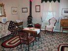 Ephraim House - Restored Historic Pioneer Guest House - Ephraim and Manti, Utah Area 2