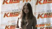 Epione Beverly Hills Helps Kick Off 2010 Teen Choice Awards' Festivities with KIIS FM
