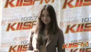 Epione Beverly Hills Helps Kick Off 2010 Teen Choice Awards Festivities with KIIS FM