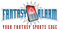 FantasyAlarm.com Acquires Fighting Chance Fantasy Sports