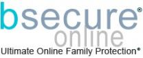 Focus on the Family and Bsecure Online Join Forces to Keep Families Safe Online