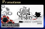 Latest 7Sultans Online Casino Promotion Winners