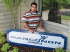 Narconon Graduate Remembers Near Death From Heroin