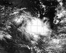 NASA sees Tropical Cyclone Gillians remnants hoping for comeback