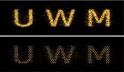Novel optical fibers transmit high-quality images