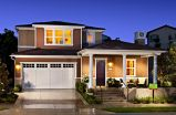 Pardee Homes is Best Selling Home Builder in San Diego County