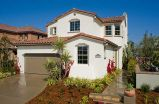 Pardee Homes is Best Selling Home Builder in San Diego County 2