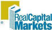 RealCapitalMarkets.com, LLC Receives SAS 70 Type II Certification