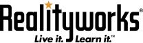 Realityworks, Inc. Announces 2010 RealCare Educator of the Year Contest