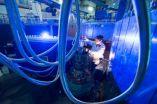 Refocusing research into high-temperature superconductors