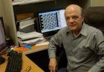 Researchers create more efficient hydrogen fuel cells