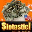 Slotastic Jackpot Pool Tops $5 Million -- US-Friendly Casino Has Four Million Dollar Progressive Jackpots Worth