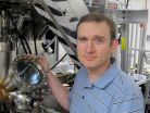 Special UO microscope captures defects in nanotubes