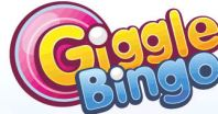 Streak of Bingo Jackpot Wins at Giggle Bingo Online