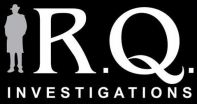 Suffolk County Private Investigators, RQ Investigations, Offer a Few Safety Tips Before Marriage