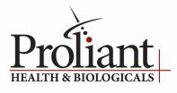 Two Industry Leaders - Proliant Health and Biologicals and Lampire Biological Laboratories - Form Strategic Partnership to Provide Bovine Serum Albumin