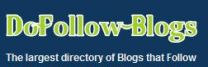 Webpreneur Russel Gabiola Has Acquired DofollowBlogslist.com, the Largest Directory of Do-Follow Blogs