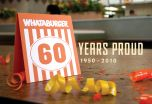 Whataburger Asks Customers: Tell Us Why Youre Our Biggest Fan!
